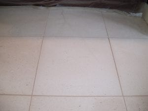 atherton_tile_replacement_002