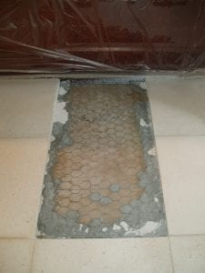 atherton_tile_replacement_004