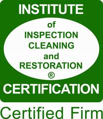 Appleby Cleaning Cleaning Fine East Bay Homes Since 1955