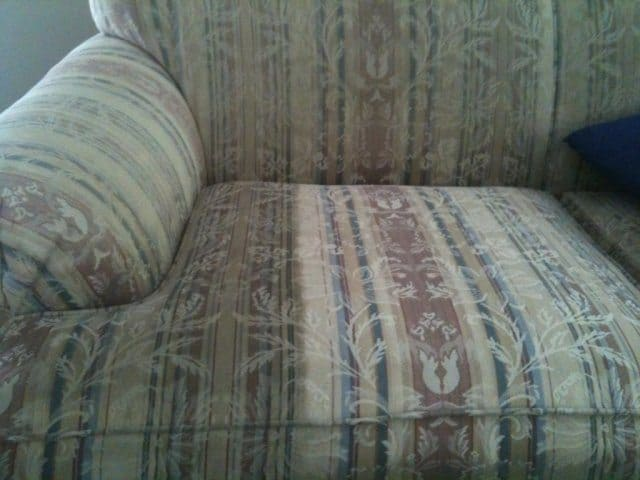 Upholstery Cleaning Appleby Cleaning - Sofa upholstery cleaning