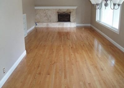 phoca_thumb_l_appleby_hardwood_floor_and_disco_bay_005