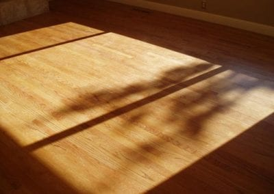 phoca_thumb_l_appleby_hardwood_floor_and_disco_bay_006