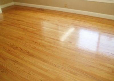 phoca_thumb_l_appleby_hardwood_floor_and_disco_bay_013
