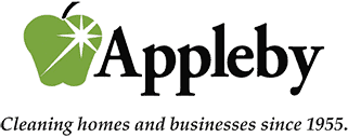 Appleby Cleaning